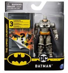 Figurka BATMAN, Batman