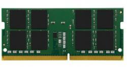 Pamięć DDR4 SODIMM 8GB/2666 CL19 1Rx16