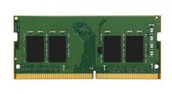 Pamięć DDR4 SODIMM 8GB/2933 CL21 1Rx16
