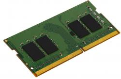 Pamięć DDR4 SODIMM 8GB/3200 CL22 1Rx16