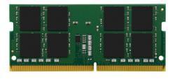 Pamięć DDR4 SODIMM 16GB/3200 CL22 1Rx8