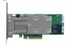 Adapter Raid RSP3DD080F