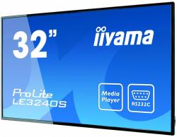32 LE3240S-B2 VA,DVI,HDMI,USB,2x10W,FHD,12/7,
