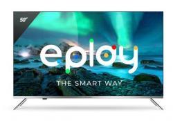 Telewizor LED 50 cali 50EPLAY6100-U
