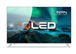 Telewizor LED 65 cali QLED65PLAY6100-U