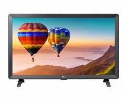 Monitor 24TN520S-PZ 23.6 cali TV 200cd/m2 1366x768