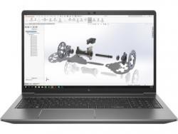 ZBook Power G7 W10P i5-10300H/512/16 1J3X4EA