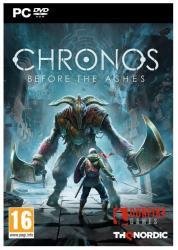 Gra PC Chronos Before the Ashes