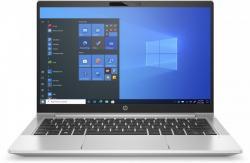 Laptop 630 G8 i5-1135G7 512/16/W10P/13,3 250C2EA