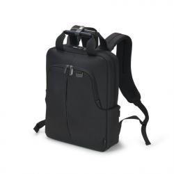ECO Backpack Slim PRO 12-14.1'' black