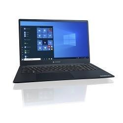 Dynabook C50-H-100 W10PRO i5-1035G1/8/512/integr/15.6''/1 year EMEA + 1 year Standard Warranty