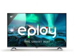 Telewizor LED 40 cali 40EPLAY6100-F