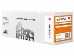 TB Print Toner do OKI C332 TO-C332MN MA 100% nowy
