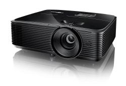 Projektor DH351 DLP 1080p FullHD 3600 ANSI 25 000:1