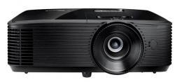 Projektor X400LV XGA 4KL+ 4000 AL, 22000:1