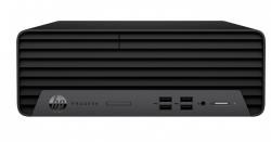Desktop 405SFF G6 R3-4350 256/8GB/DVD/W10P 293W4EA