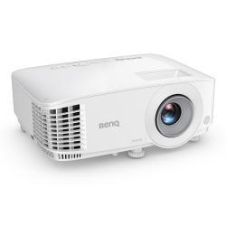 Projektor MW560 WXGA DLP 4000/20000:1/HDMI