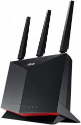 Router RT-AX86U AX5700 1WAN 4LAN 1USB