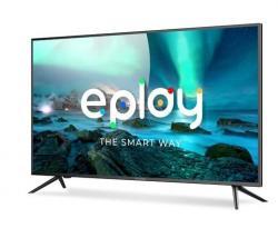 Telewizor LED 40 cali 40EPLAY6000-F/1