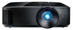 Projektor HD146X DLP FullHD 1080p, 3600, 30 000:1