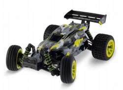 OVERMAX Pojazd zdalnie sterowany X-BLAST 4X4 OVERMAX 45KM H