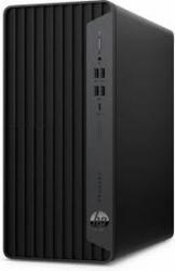 Desktop 800TWR G6 i9-10900 1TB/32/DVD/W10P 1D2T9EA