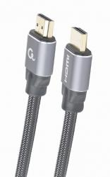 Kabel HDMI High Speed Ethernet 1m