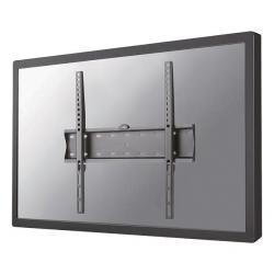 Uchwyt ścienny do monitora FPMA-W300 czarny