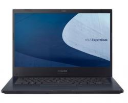 Notebook ExpertBook P2451FB-EK0020R i3-10110U/8/256/GF mx110/14/ Win10 PRO ; gwar. 36 miesięcy NBD