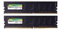 Pamięć DDR4 16GB/2666 (1*16GB) CL19