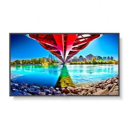 Monitor wielkoformatowy MultiSync ME551 55 cali UHD 400cd/m2 18/7