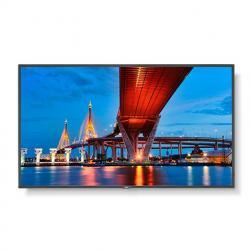 Monitor wielkoformatowy MultiSync ME651 65 cali UHD 400cd/m2 18/7