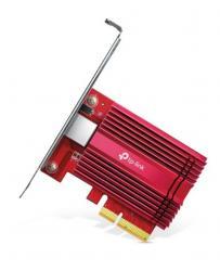 Karta Sieciowa TX401 PCI-E 1x10Gb