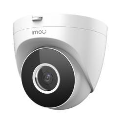 Kamera IPC-T22AP PoE ONVIF
