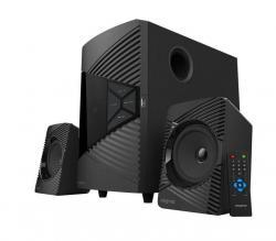 Głośniki 2.1 Bluetooth SBS E2500