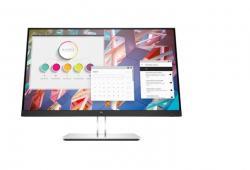 Monitor E24 G4 FHD 9VF99AA