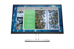 Monitor E24q G4 QHD 9VG12AA