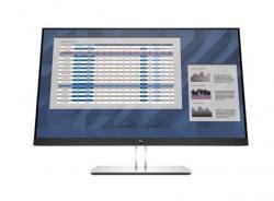 Monitor E27 G4 FHD 9VG71AA