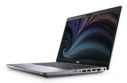 Latitude 5410 Win10Pro i5-10310U/256GB/8GB/Intel UHD/14.0