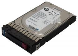 Dysk 2TB 7200rpm SATA 3.5in Enterprise 2Z274AA