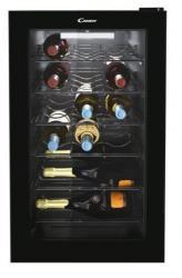 Chłodziarka do wina CWC 021 MDH