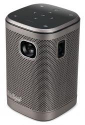 Acer Projektor AOPEN AV10a DLP 480p/700Lm/10000:1/WIFI