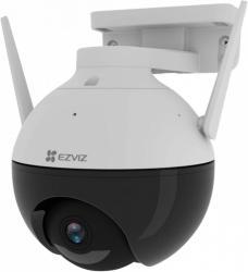EZVIZ Kamera C8C Outdoor PT