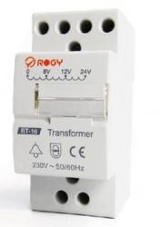 Transformator do DB1C i DB1 CS-CMT-A0