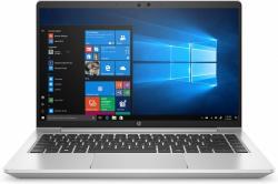 Notebook ProBook 440 G8 i7-1165G7 1TB/16/W10P/14 2W1F2EA