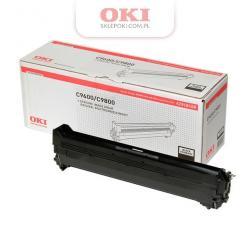 Bęben C9600/9800 Black