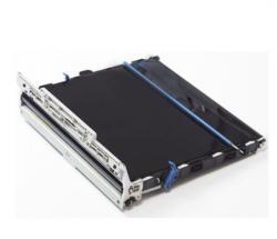 Belt Unit C9600/ 9800