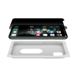 Belkin InvisiGlass Ultra Privacy iPhone 11 PRO