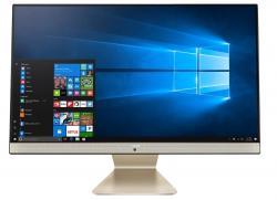 Komputer All-in-One Vivo V241EAK-BA048R PRO i5-1135G7/8/256/23.8