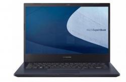 Notebook ExpertBook P2451FA-BV1367T W1 i3-10110u 8/256/14 w10 Home, 36 miesięcy gwarancji NBD